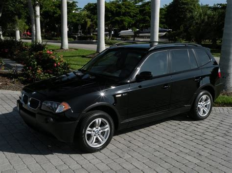 2004 bmw x3 run s good for sale in dallas tx 5miles 2004 bmw x3 3 0i for sale in fort myers fl stock c33045