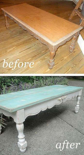 the dump coffee tables 17 best images about how to shabby chic furniture on