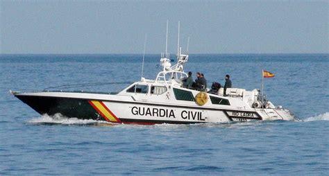fast patrol boats spanish fast patrol boat 50 knots the hull truth