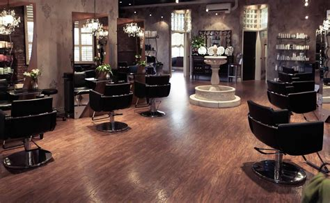 hairdressing salon top 10 hair salons in penang tallypress