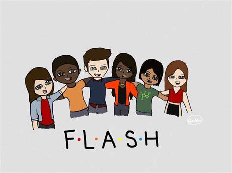 the flash fan the flash fan flashfanart
