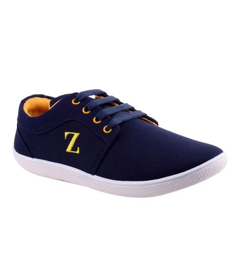comfort 1 shoes comfort navy sneaker shoes
