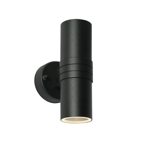 Automatic Outdoor Lights G4719206 Midi Outdoor Non Automatic Wall Light