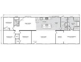 clayton mobile home floor plans and prices the world s catalog of ideas