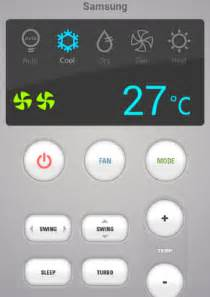 Sensor Penerima Remot Ac Semua Merk Jenis 15 aplikasi remote ac terbaik untuk smartphone android
