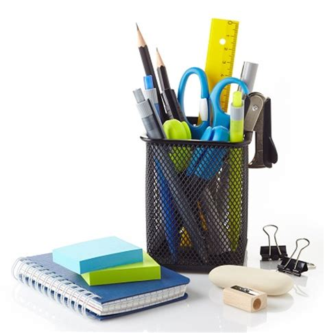 office requirements office supplies uk commercial