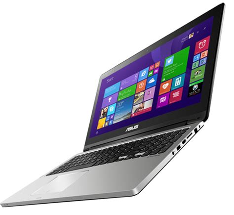 Asus Flip Touch Screen Laptop R554la Rh31t refurbished asus certified refurbished laptop transformer book flip r554la rh31t intel i3