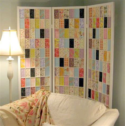 diy screen room elite decor 2014 easy diy folding screens ideas room dividers
