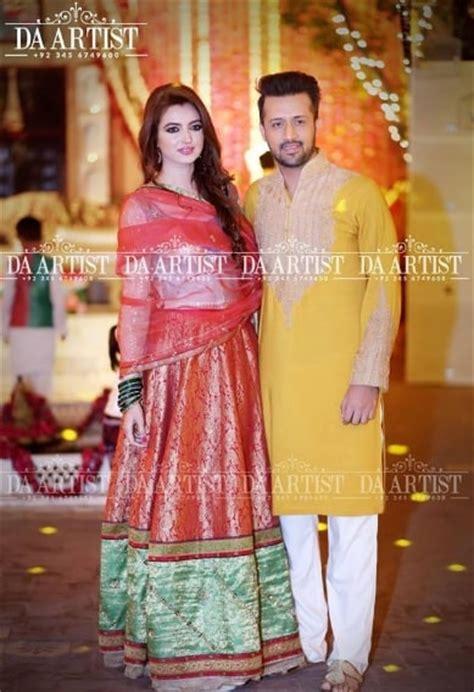 atif aslam wife 13 reviewit pk
