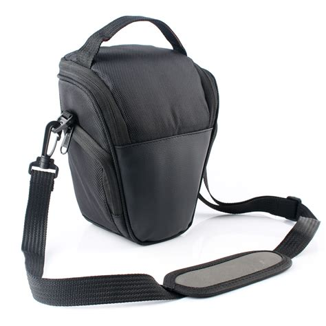canon eos 700d bag kopen wholesale eos pakket uit china eos pakket