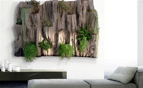 Ordinaire Salon De Jardin Habitat #2: jardin-vertical.jpg