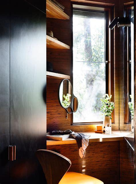 inspirasi interior retro rumah modern desain interior indonesia desaininteriorme
