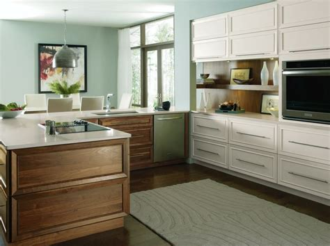 kitchen cabinet magazine kitchen cabinet magazine 28 images hoosier cabinets
