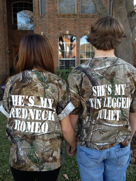 cute hunting couple quotes quotesgram
