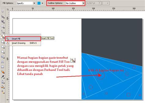 cara membuat cover buku di coreldraw x5 cara membuat desain cover buku dengan coreldraw x4