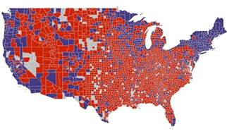 2016 presidential election polls 2016 election