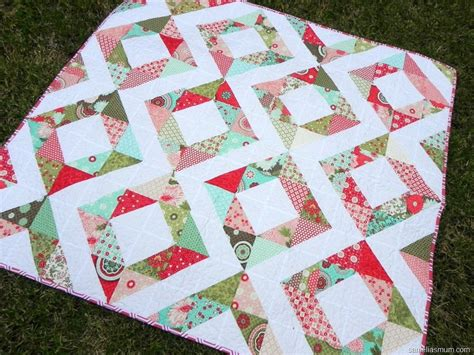 Small Patchwork Projects Free - 100 free quilt patterns how to quilt the most popular