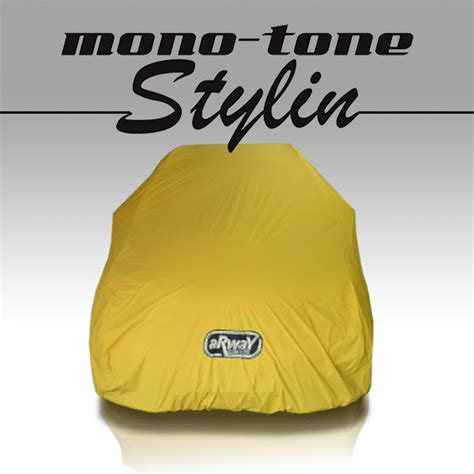 Cover Mobil Selimut Mobil Honda Jazz Rs City Car Polos jual selimut mobil honda jazz jazz cover selimut