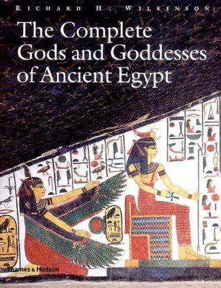 complete ancient a comprehensive guide to reading and understanding ancient with original texts complete language courses books the complete gods and goddesses of ancient by
