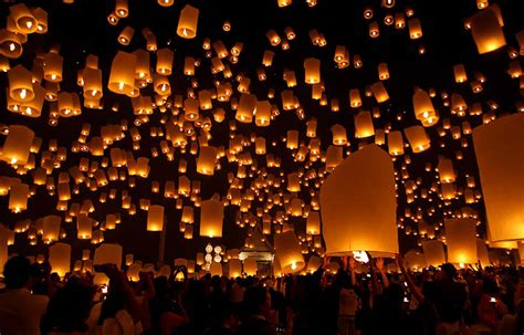 date of new year 2016 in taiwan taiwan lantern festival 2016 images