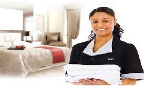 Online Jobs Work From Home In Jamaica - housekeeper go natural jamaica in portland jamaica jobs