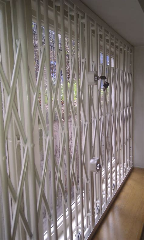 Ground Floor Apartment Window Security 17 Best Images About Decorative Security Grills On