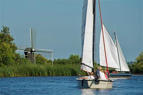 zeilboot friesland zeilboot huren alde feanen verhuur en bemiddeling