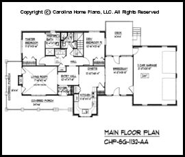 house plans under 1200 square feet woodwork cabin plans under 1200 square feet pdf plans