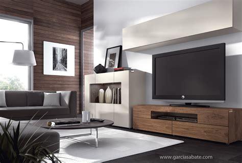 mueble de comedor mueble comedor moderno wengue 20170801212155 vangion