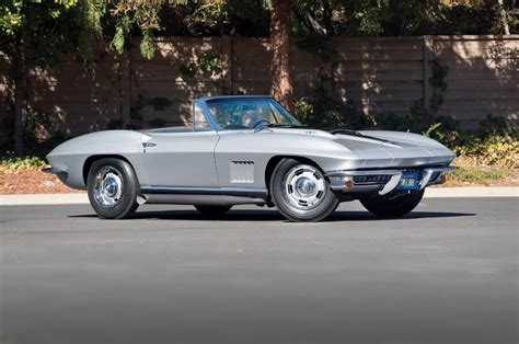 corvette for sale houston corvette c3 for sale in houston autos weblog