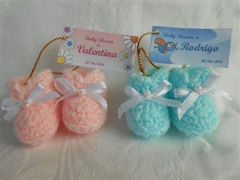 Recordatorios Para Baby Shower Tejidos by Souvenirs De Nacimiento Babyshower Perfumadores A