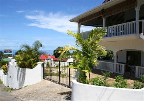 casa seychelles foto di quot casa quot hotel mahe seychelles oceano indiano