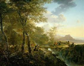 landscape artists china classical landscape painting china painting