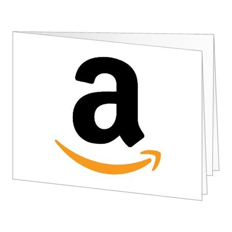 Amazon Baby Registry Gift Card - amazon gift card print encore second hand baby registry
