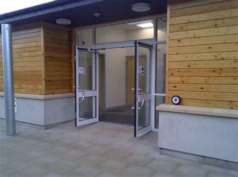 swing doors uk swing doors power a door
