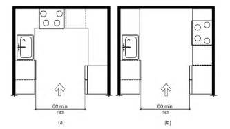 ada compliant house plans | anelti