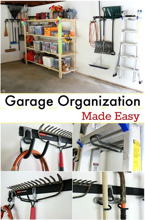 fasttrack garage organization system 1000 images about new home design ideas on