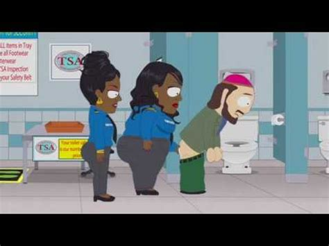 south park bathroom security south park toilet safety administration quot i took a big boy