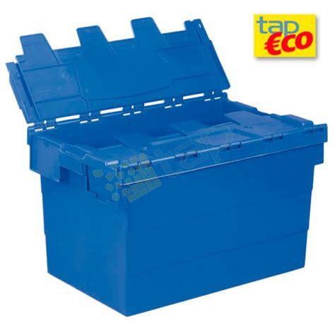 cassetta di plastica cassetta in plastica quot navetta quot