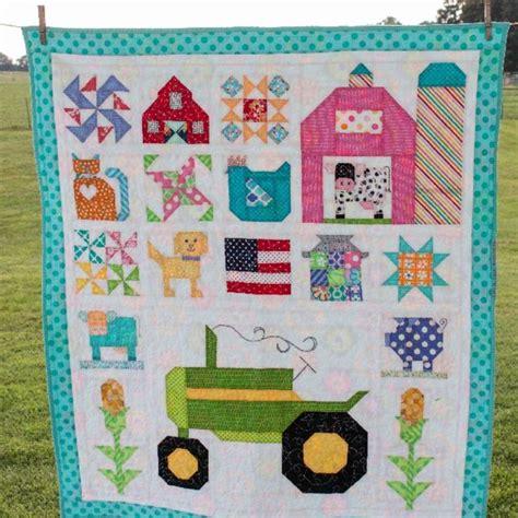 Farm Quilt Patterns by 17 Best Ideas About Farm Quilt On Farm Quilt