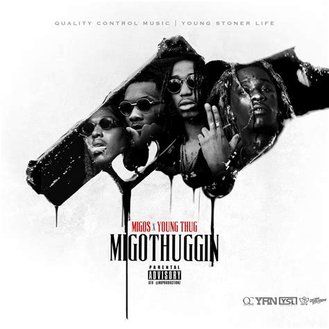 young thug ft migos migos cocoon ft young thug remix brand new hip hop