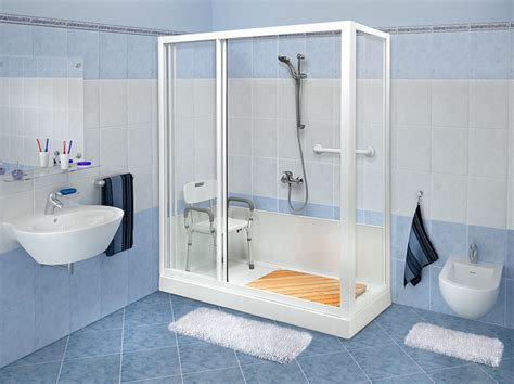 vasche da bagno remail remail trasformazione vasca in doccia shooop