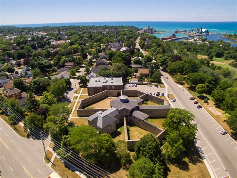 Huron County Search Huron County Museum Always Changing Always Inspiring