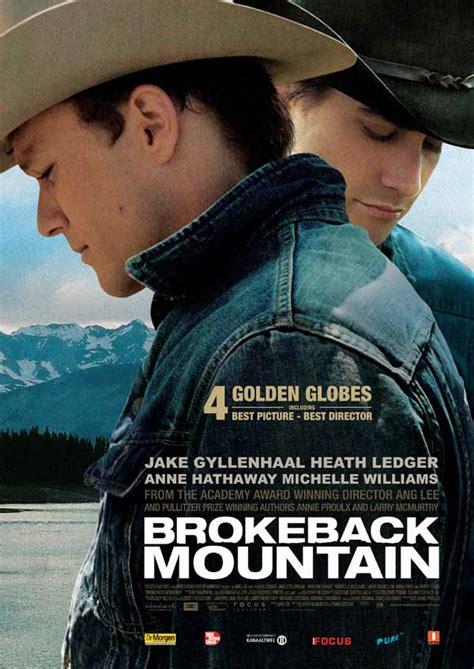 film tentang pria posesif dihantui alasan sutradara ini bikin film tentang pasangan