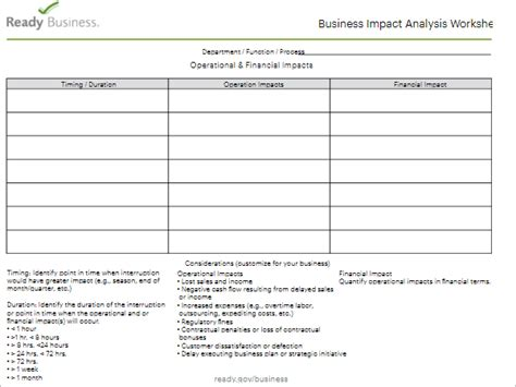 global flow analysis template 17 flow analysis templates free excel word formats