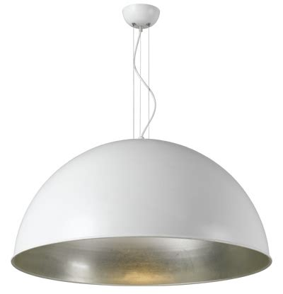 Dome Pendant Ceiling Light Pendant Lighting Ideas Best Dome Pendant Light Shade Modern Ideas Dome Pendant Light