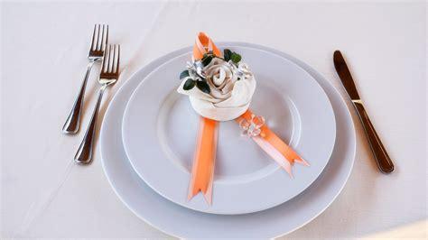 noleggio piatti e bicchieri noleggio stoviglie catering eventi umbria pma lavanderia
