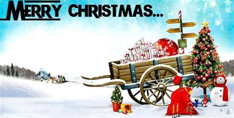 merry christmas  wishes quotes messages  images