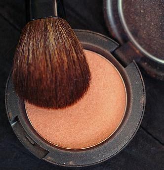 diy makeup compact diy compact bronzer arabia weddings