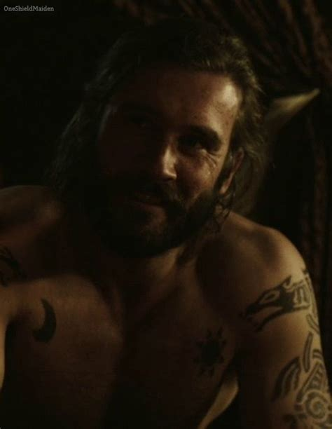 tattoo history channel 111 best images about rollo the viking on pinterest